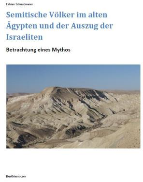 Cover_Auszug