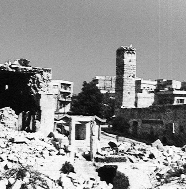 After_Hama_Massacre