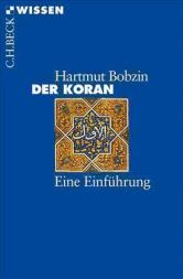 Bobzin Koran Einführung