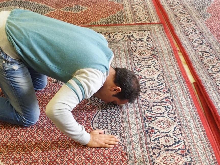 prayer-1008385