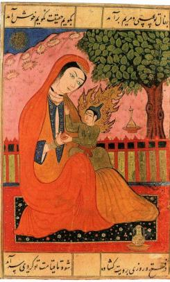 Virgin_Mary_and_Jesus_(old_Persian_miniature)