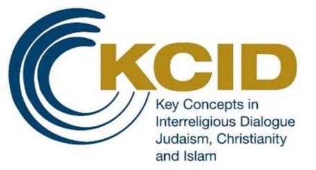 KCID_Logo_rgb_2dpi