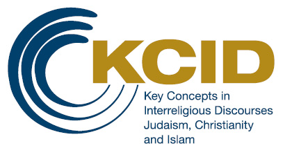 KCIDDiscourses_Logo_rgb_72dpi
