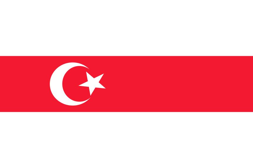 Bandera_Tàtars_de_Belarus