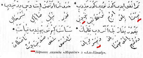 Belarusian_al_kitab_marked